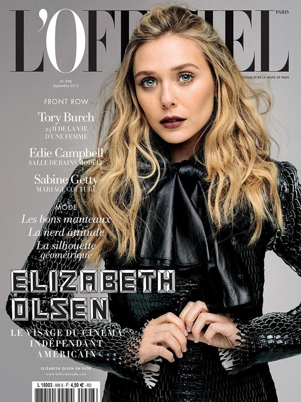 elizabeth-olsen-mag-cover